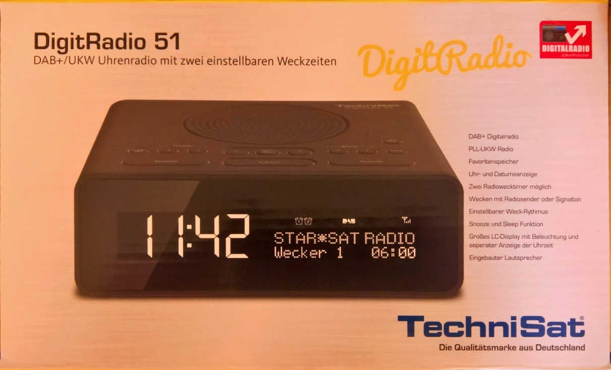 Digitradio 51.jpg