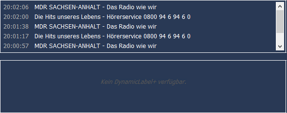 MDR DL+ AUS bei Moderation.PNG