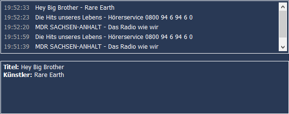 MDR DL+ AN bei Musik.PNG