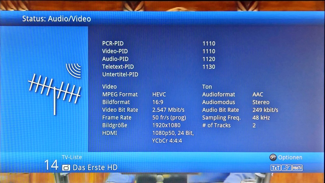 DVB-T Audio Video.jpg