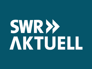 SWRAktuell_320x240_00.png