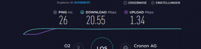 O2 Speedtest.PNG